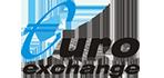 logo Euroexchange s.r.o.