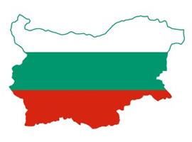 Bulharské leva na všech pobočkách