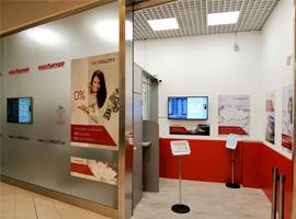 Otevřeli jsme pro Vás novou směnárnu v Opava TESCO.