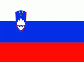 Konec prodeje dálničních známek Slovinsko 2015