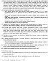 Pravidla vyřizování stížností a reklamací a Reklamační řád strana 2